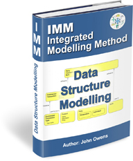 Data Structure Modelling