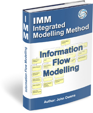 Information Flow Modelling eBook