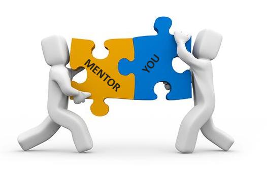 Mentoring Programmes