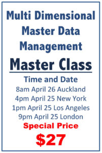 Click here to enrol in MDM Master Class 4pm New York, 1pm Los Angeles, 99p London April 26 2017
