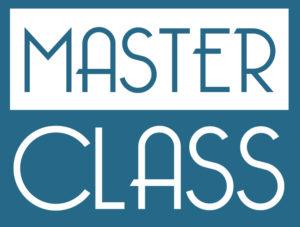MDM Master Class