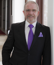 John Owens, Mentor, Consultant, Thought Leader